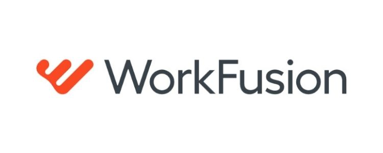 WorkFusion RPA tool