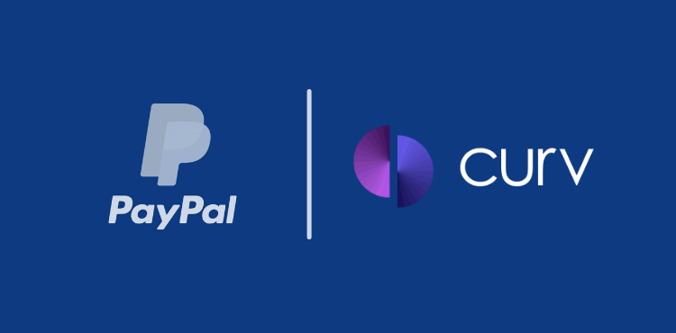 PayPal To Acquire Curv, A Cryptocurrency Security Firm