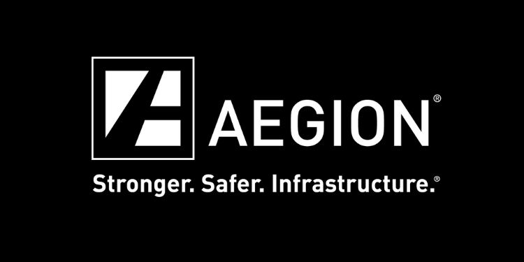 Aegion Partners with DSI