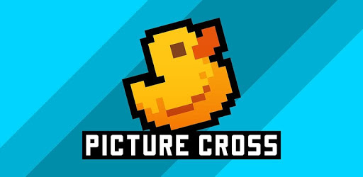 Picture Cross
