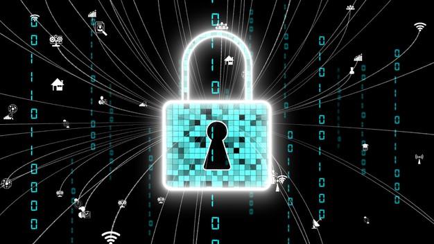 Cybercrime To SMEs