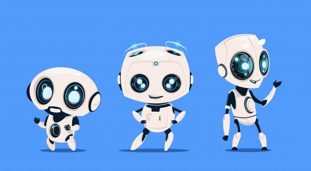 Modern Robotics