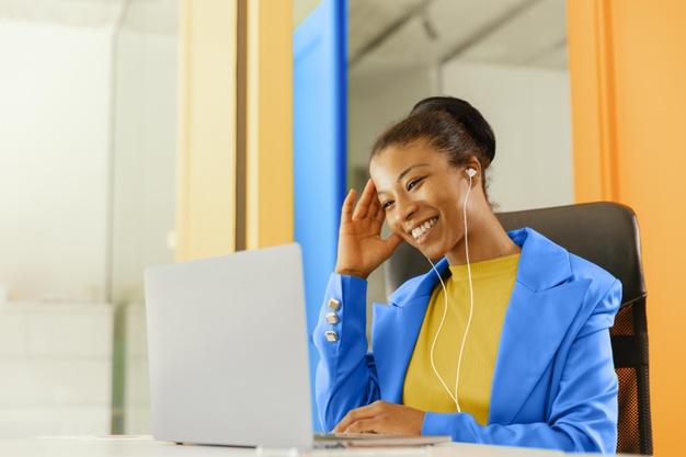 Virtual Shareholder Meetings