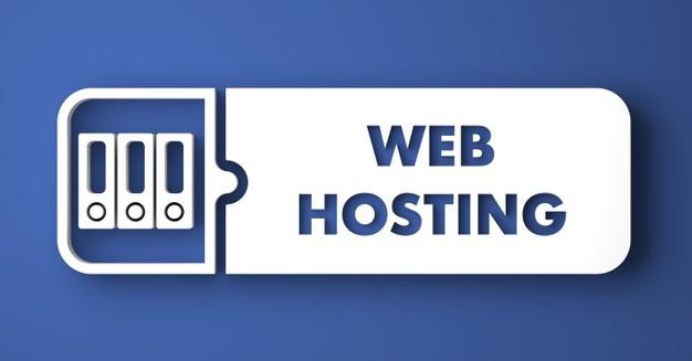 Spend On Web Hosting