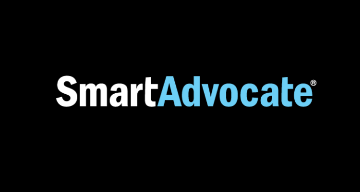 Smart Advocate