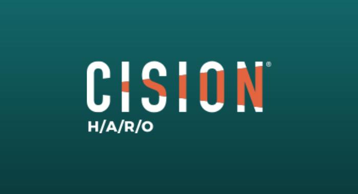 Cision HARO