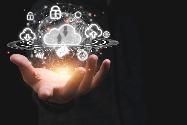 Cloud-Based Software Testing