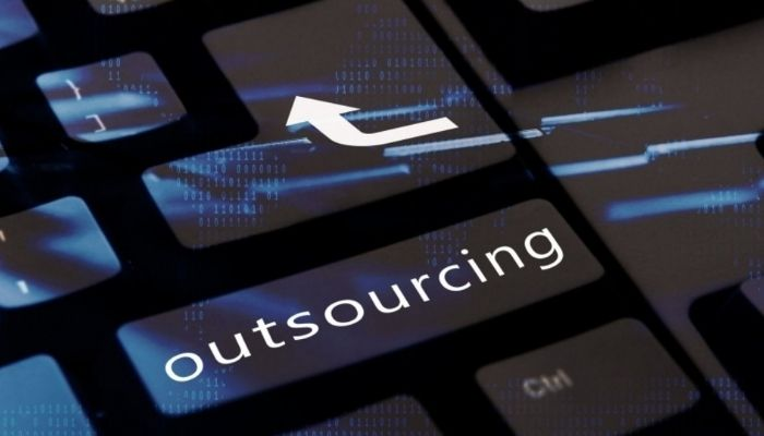 Outsourcing-Projects
