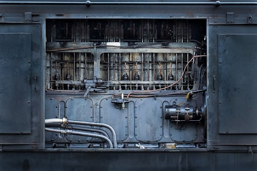 Tubes-and-Pipes
